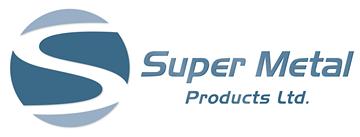 supermetalproducts.ca